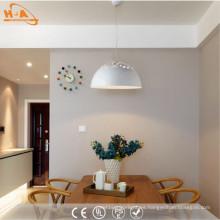 Lámpara de techo Lámpara de ahorro de energía Lámpara para la cafetería