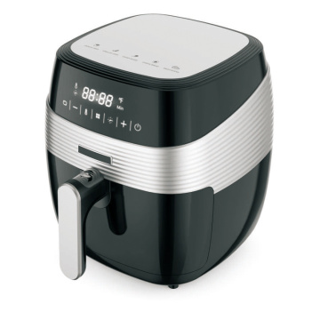 as seen on TV air fryer without oil electrical air oven pizza oven 1.5L air fryer