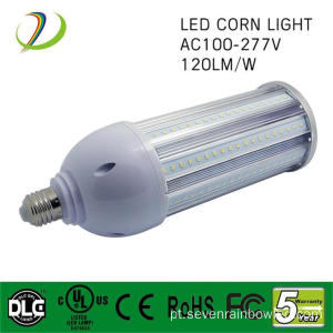 60W UL DLC listado LED Corn Light