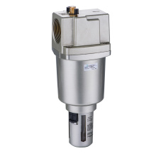 "AL800-15 G1-1/2"" Big Flow Air Lubricator"