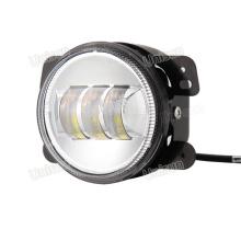 Luz antiniebla de conducción LED CREE de 4 pulgadas y 30 W
