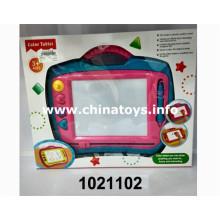 Tablero de magnetismo de juguetes educativos (1021102)