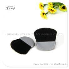 Professional Makeup Brush With Nylon Hair