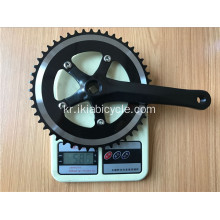 Bicycle Chainring Cranks 48T Alloy