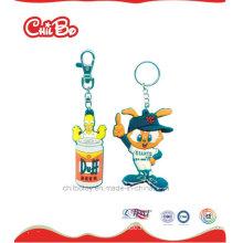 Schlüsselanhänger Spielzeug (ZH-PKT007)