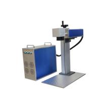 VOIERN 20w 30W 50W fiber laser marking machine for sale fiber laser marker fiber laser price