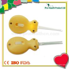 Светодиодный фонарик Earpick для детей