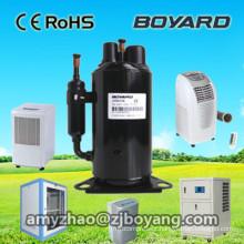R134a home ac compressor price for 1 ton ac