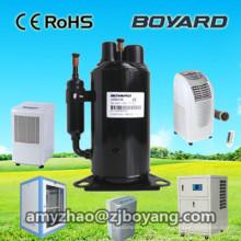 Цена компрессора для дома R134a для 1 тонны переменного тока