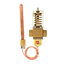 Fengshen condensing pressure controlled water valves regulator