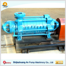 belt driven centrifugal irrigation water pump