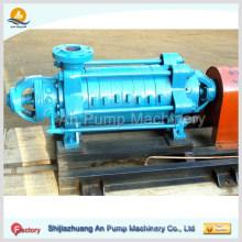 belt driven centrifugal irrigation water pump