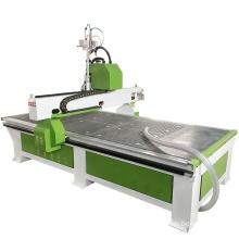 1235 advertising handicraft wood cutting machine