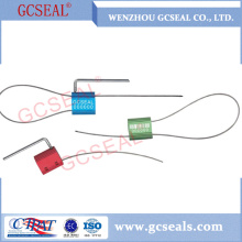Wholesale Products filn warehouse waterproof electrical cable seal GC-C1503