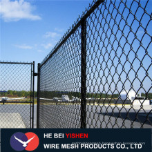 Chain link fence hot new products for 2015