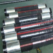 5 Inch Concrete Pump Hose