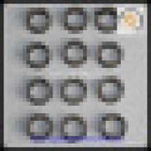 Diamantsegmente für Core Bits
