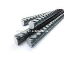Les fournisseurs fabriquent la tige de fer de tige de fer de la meilleure qualité 12mm de tige de fer de 12mm avec le prix raisonnable toutes les tailles de la tige de fer sur la vente chaude!
