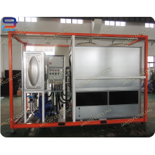 Explosion Proof Cooling Tower