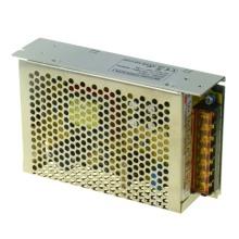 Fonte de alimentação industrial de 24V 3A para LED