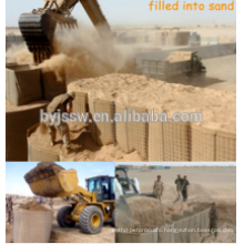 price list hesco barrier sizes for erosion and scour protection
