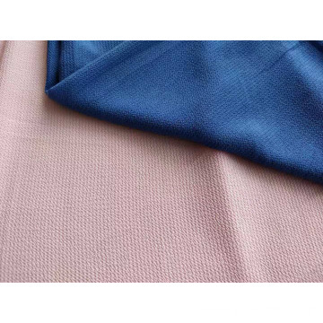Polyester Bubble Chiffon Pd