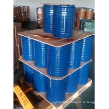 dimefluthrin 95% TC good quality pesticide mosquito coil chemical