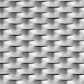Decortative Aluminum Expanded Metal Wire Mesh