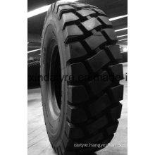 18.00r25 18.00r33 21.00r33 Radial OTR Tyre B06s for Loaders