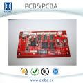 ОДМ Sim808 модулем PCB GPS трекер проектировании сервиса