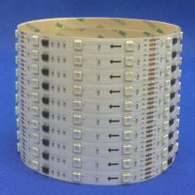 Fornecedor com CE Certificado de RoHS 5050 SMD flexível RGB LED Strip