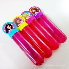 Seifenblasenmaschine Babay Spielzeug für Kinder