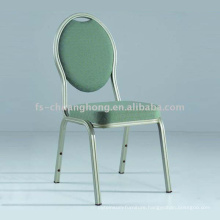 Strong Stacking Aluminum Chairs (YC-ZL69)