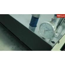 Manufacturers custom smd blank rgb aluminum panel for 94v-0 led light pcb circuit board