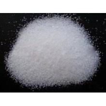 High Quality 12%, 25% Clopidol Premix / Pure Clopidol