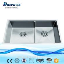 напольная раковина стол китайской торговой компанией раковина мытья руки нержавеющей стали