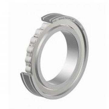 SKF Brands Cylindrical Roller Bearing, Nj314ecm