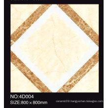 High Quality Rustic Porcelain Tiles Inkjet Cermic Glazed Floor Tile