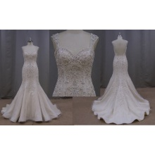 Популярные платье волоконно оптические высокий низкий кружево вечернее платье