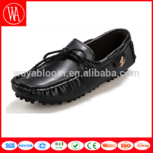 wholesale Горячий стиль doudou shoes мужская обувь farafar logo мужская обувь, повседневная кожаная обувь