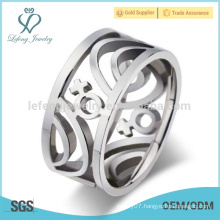 High quality lesbian pride jewelry,gay ring jewelry