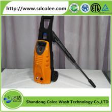 Arruelas de Pressão Elétrica 1600W para Uso Doméstico