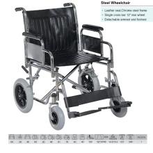 """12"""" Rear Wheelchair"""
