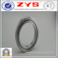 Good Quality Crossed Roller Bearing for Robot Ra13015