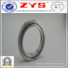 Good Quality Crossed Roller Bearing for Robot Ra18025