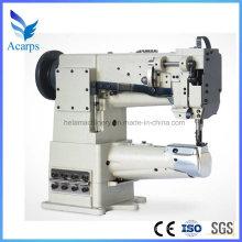 Nova máquina de costura industrial para fabricação de bolsas para sofás para serviços pesados