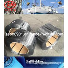 Fio de aço (fabricante)