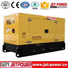 Chinese Cheap Shanghai Diesel Engine 300kVA Generator Price