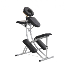 Redtop wholesale professional tattoo chair