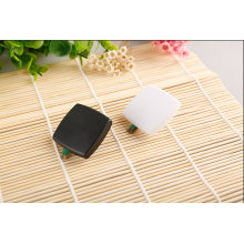One Time Use Charger Emergency Power Bank para iPhone